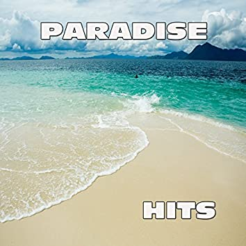 Paradise Hits