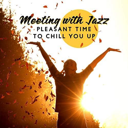 Jazz Band Soft Rec 2019