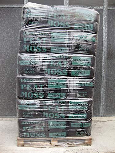 Environ 29 kg - 50 lt Geosism /& Nature Pierre Ponce 6//14 mm