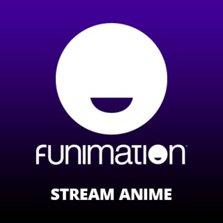 Funimation for Fire TV