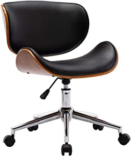 Amazon De Desk Chairs Desk Chairs Chairs Stools Home Kitchen