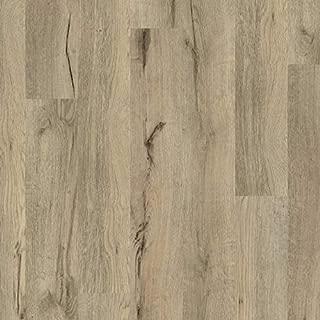 COREtec One Augustine Oak 50LVP808 WPC Vinyl Flooring -Sample