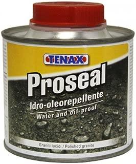 Tenax Proseal Sealer 250 mL