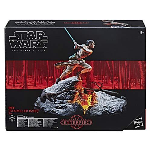 Star Wars E0330 Figur, Varié