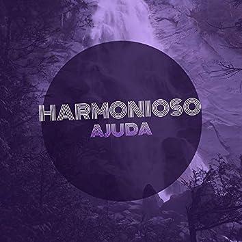Harmonioso Ajuda