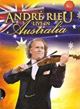 ballet dvds australia
