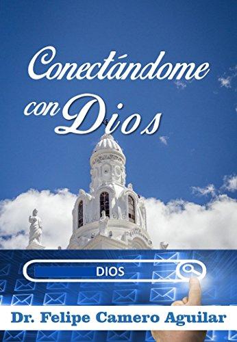 CONECTÁNDOME CON DIOS: ¡¡ Hola ... Al fin !! (ESTOY SANO, ESTOY FELIZ, ESTOY CON DIOS nº 1)