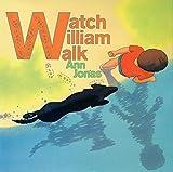 Watch William Walk
