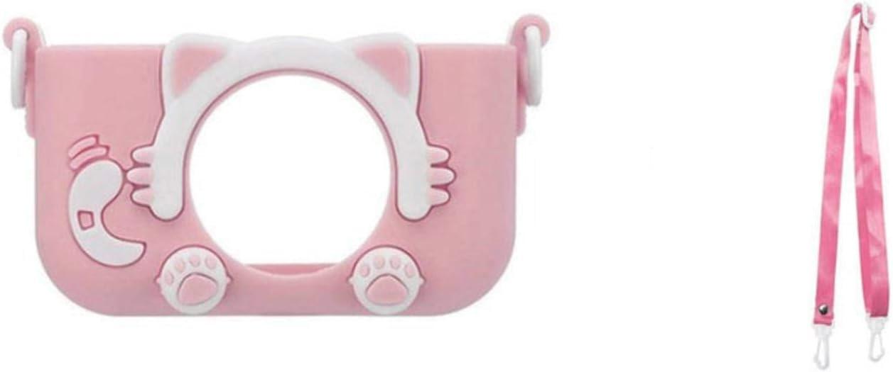 N\C Mini Over item Latest item handling Children's Camera Educational Toy