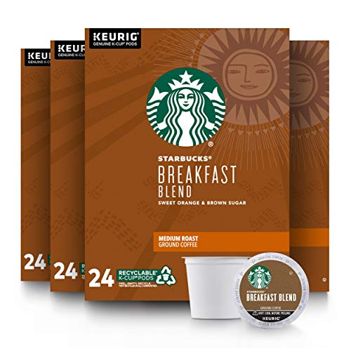 keurig vue cups coffee starbucks - 4