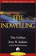 The Indwelling: Left Behind, Volume 7