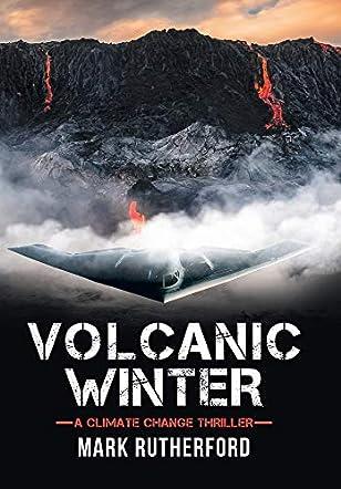 Volcanic Winter