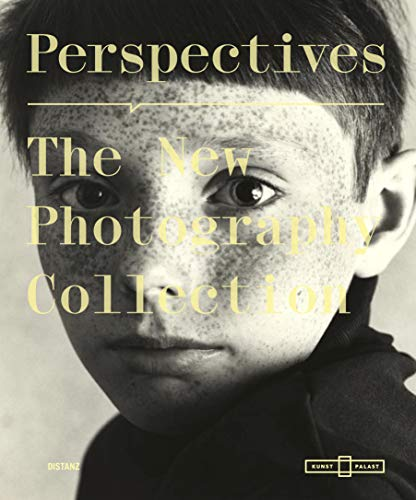 Perspective. The New Photography Collection: (Englische Ausgabe)