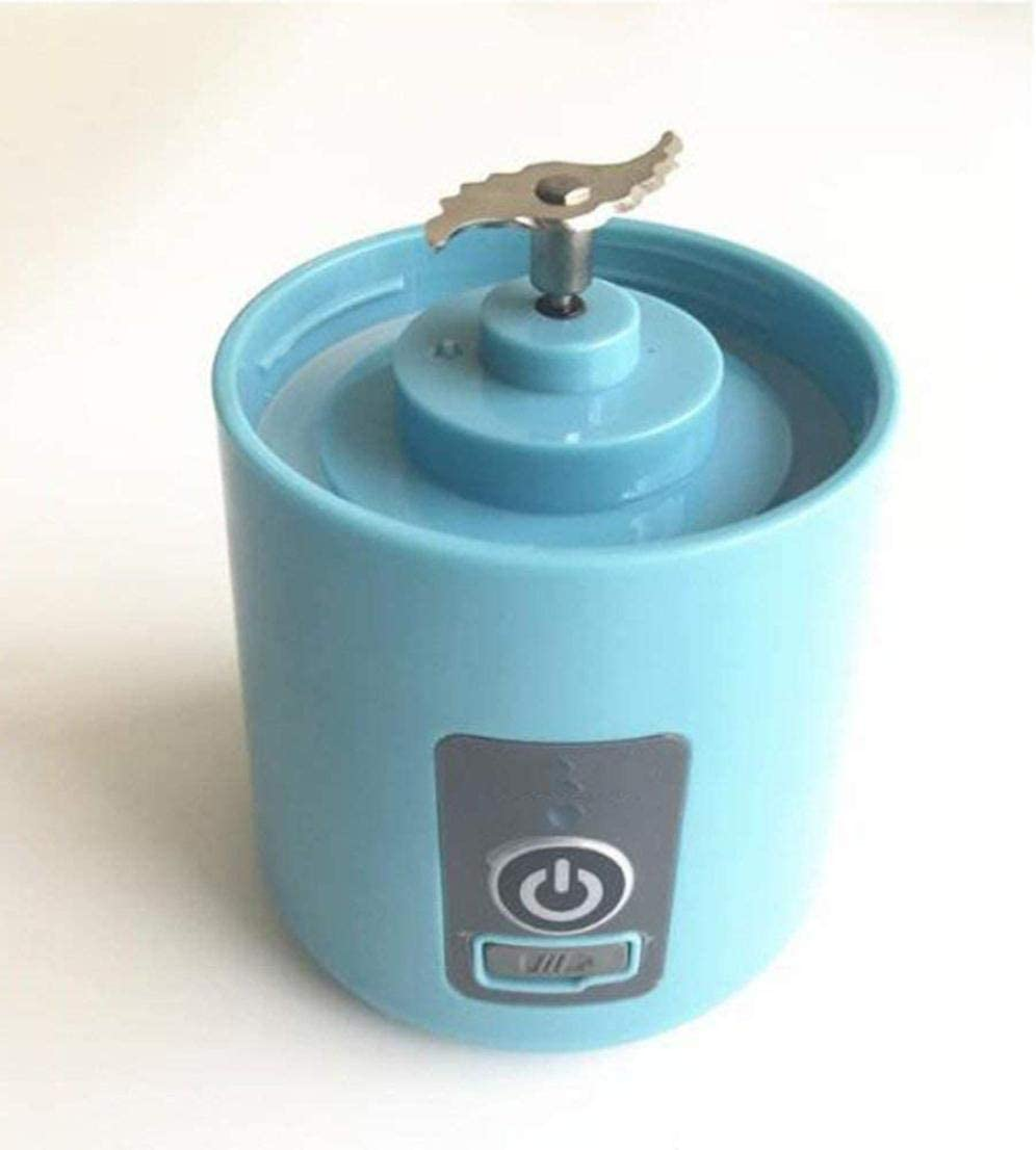 exprimidores exprimidor eléctrico mini taza de jugo taza de cocina exprimidor pequeño hogar portátil recargable estudiante taza de jugo Mi