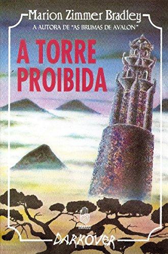 A Torre Proibida