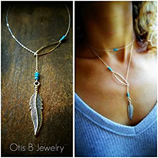 otis sterling jewelry