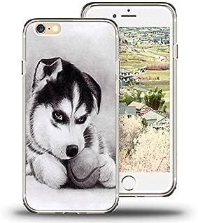 husky iphone 6 case