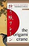 The Origami Crane (English Edition)