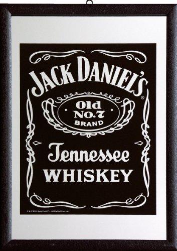 whisky jack daniels black en internet