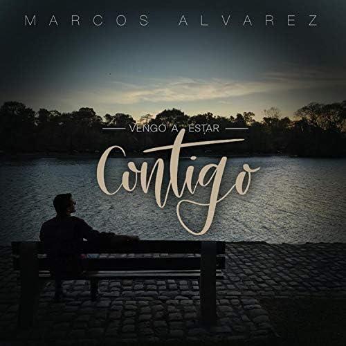 Marcos Ariel Alvarez