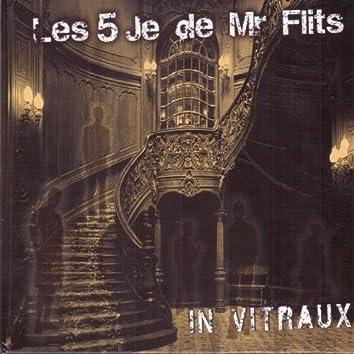 Les 5 Je de Mr Flits