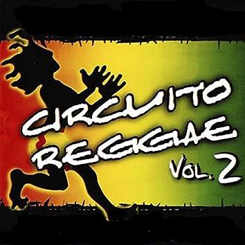 Circuito Reggae, Vol. 2