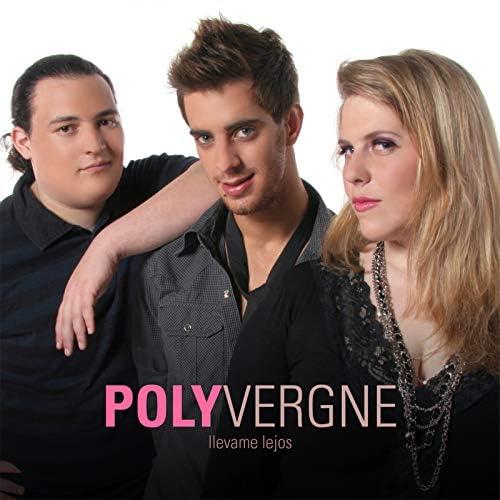 Poly Vergne