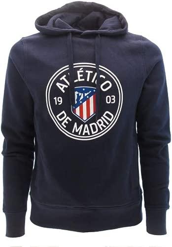 Sudadera Atletico De Madrid