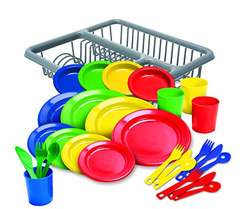 Best childrens play dishes
