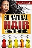 60 Natural Hair...