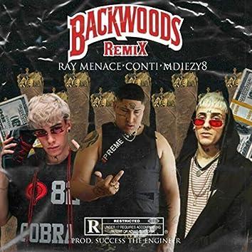 Backwoods Remix