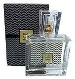 Avon Little Black Dress Eau De Parfum En Vaporisateur 30ml - 1.0oz by Avon