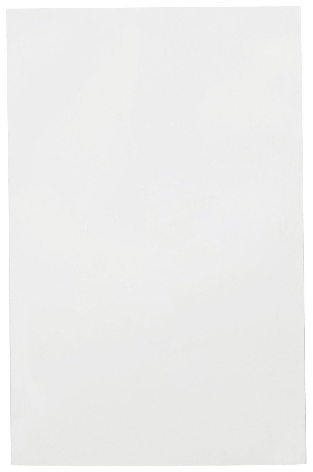 Arcane Tinmen - Set de Inicio de Cartas (0) [Importado]: Amazon.es: Juguetes y juegos