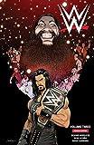 WWE, Vol. 3: Roman Empire