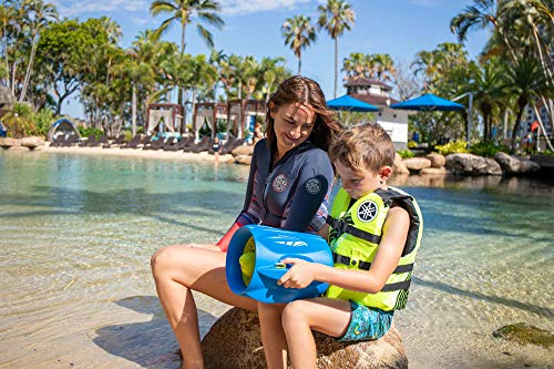 Pool Tauchscooter Yamaha Unterwasser Scooter kaufen  Bild 1*