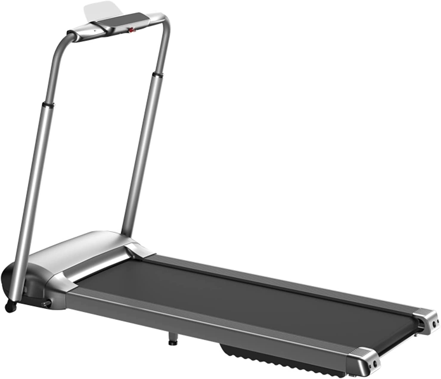 Treadmill Electric 5 ☆ popular Folding Colorado Springs Mall Home Run Portable Walk Gym