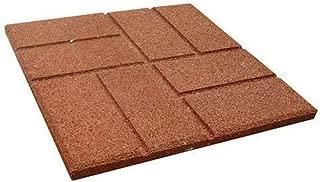 Best brickface patio block Reviews