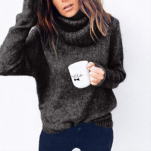 Most Popular Girls School Uniform Sweaters