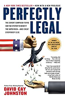 Best perfectly legal book Reviews