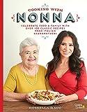 Nonnis