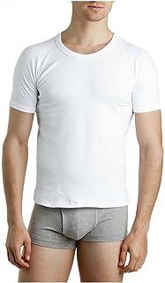 Bonds Men's Underwear Cotton Blend Raglan Cut T-Shirt