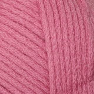 Best berroco yarn patterns Reviews