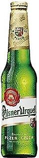 10 Mejor Pilsner Urquell Beer Mugs de 2020 – Mejor valorados y revisados
