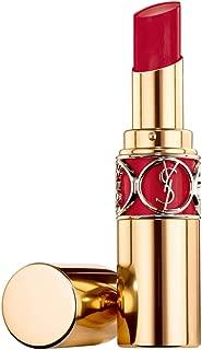 Yves Saint Laurent Rouge Volupte Shine Oil-in-Stick Lipstick - Red Cassandre