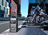 Zoom IMG-2 xiaomi portable air pump compressore