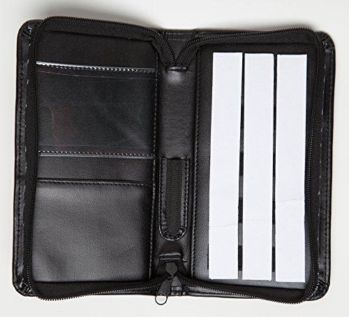 Graphiccase - Custodia Protettiva per calcolatrice Texas Instruments für Modell: Ti 82 Stats