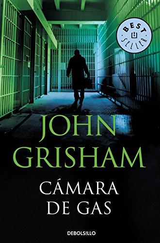 Cámara de gas (Best Seller)