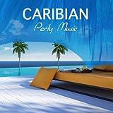 Playa del Carmen (Mexican Music)