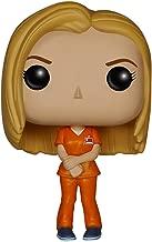 Funko Orange is The New Black - Piper Chapman