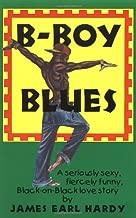 Best b boy blues book series Reviews